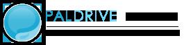 ホームページ制作・システム開発なら埼玉県秩父市のPALDRIVE(パルドライブ)